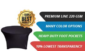 Premium Quality 220 GSM