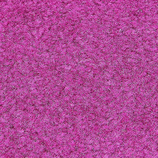 Pinata Pink