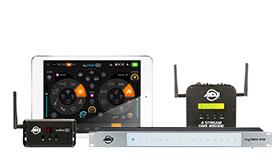Hardware/Software/App Based