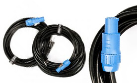 Main Power Cable