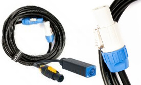 Power Link Cables
