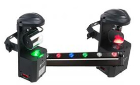 Scanner/Rollers