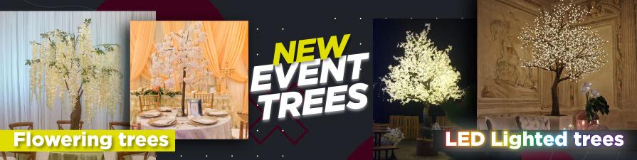 Event Trees