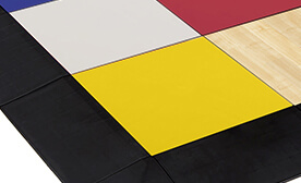 EverBase Modular Flooring