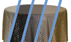 Hiren Tablecloths