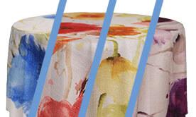 Monet Tablecloths