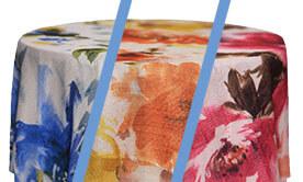 Renoir Tablecloths