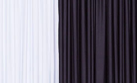 10ft Spandex Party Drape