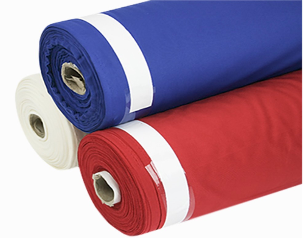 Fabric by the Yard/Roll