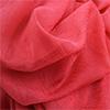S&D - Fabric
