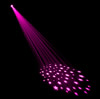 LED GOBO Light Projectors