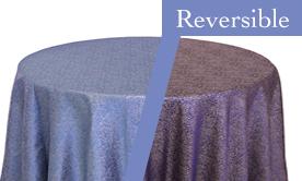 Granite Tablecloths