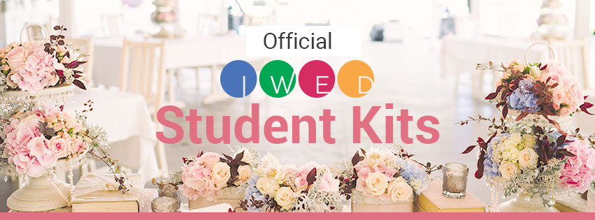 IWED Starter Kits
