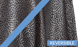 Droplets Tablecloths