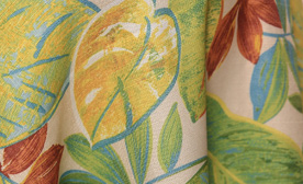 Fiji Tablecloths