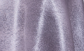 Mardi Gras Linen Broad Tablecloth