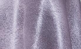 Mardi Gras Linen Broad Tablecloth