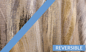Oak Forest Tablecloths