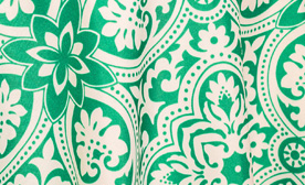 Sophia Tablecloths