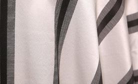 Tuxedo Tablecloths