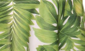 Varadero  Tablecloths