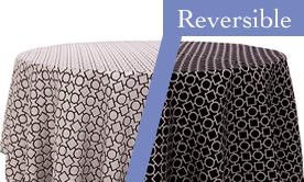 Links Designer Tablecloths