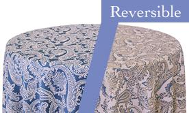 Martinique Tablecloths