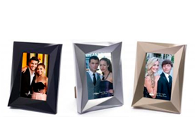 Place Holders & Frames