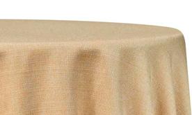 Rustic Linen Tablecloths