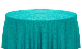 Shalimar Designer Tablecloths