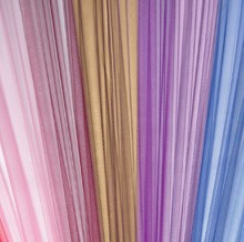 Event Draping Wedding Backdrop Curtains Event D 233 Cor Direct
