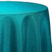 Glitz Linen w/ Sparkle Broad Tablecloth