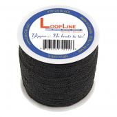 Clik Clik LoopLine - Black
