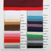 "Shimmer Sparkle - Polyester/Rayon - 85yd Bolt - 60"" Width"