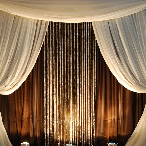 Chuppah Canopy Wedding Reception Canopy Event D 233 Cor Direct