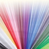 Decorating Tulle by Eastern Mills - MANY COLOR OPTIONS - 54 x 100