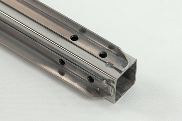 RediConnect™ Individual Parts