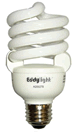 Compact Fluorescent Bulb for PolyLights