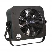 ADJ Entour Cyclone Fan Machine