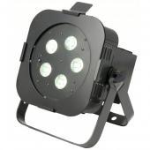 ADJ WiFLY EXR HEX LED Par