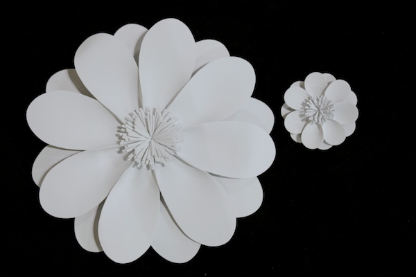Foam wedding flowers wholesale foam flowers hover to zoom mightylinksfo