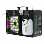 ADJ Fog Fury Jett Pro Vertical Fog Machine