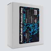 Chauvet DJ Funfetti Shot Refill – UV