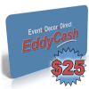 Event Decor Direct Gift Card - $25.00
