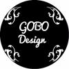 Glass GOBO Creator - Upload ANY Graphic!