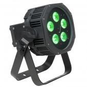 ADJ WiFLY EXR HEX5 IP LED Par