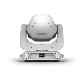 Chauvet DJ Intimidator Spot 375Z IRC 150 W LED White
