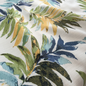"La Playa - 100% Polyester - By The Yard - 110"" Width"