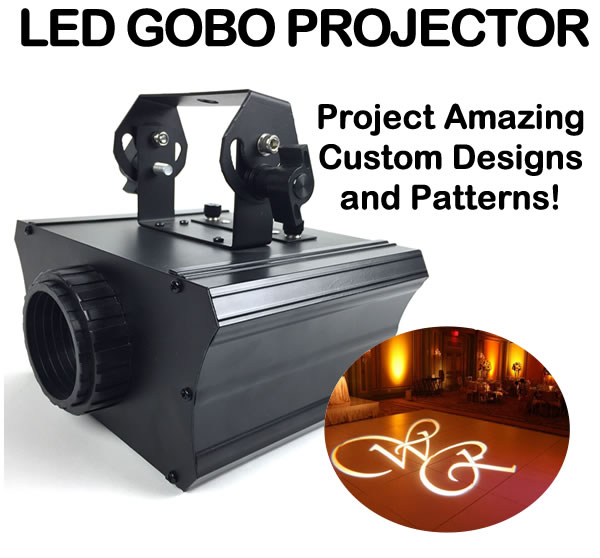 buy-gobo-light-projector