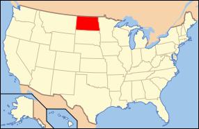 Mississippi Wedding Map